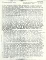 670927 - Letter to Hayagriva and Devananda.JPG