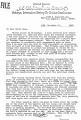 681221 - Letter to Harer Nama page1.jpg