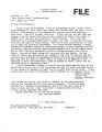 721211 - Letter to Chitsukhananda.JPG