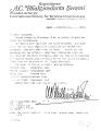 761116 - Letter to Gunagrahi.JPG