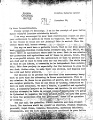 761128 - Letter to Yasomatinandana 1.JPG