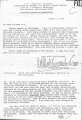 690805 - Letter to Krishna Das.JPG