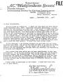 690916 - Letter to Brahmananda.JPG