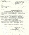 660803 - Letter to Bank of Baroda.JPG