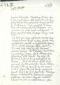 680403 - Letter to Satsvarupa 1.JPG