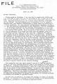680413 - Letter to Jadunandan page1.jpg