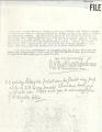 690728 - Letter to Mandali Bhadra 2.JPG