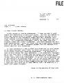 691207 - Letter to Tirtha Maharaj.JPG