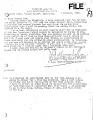 720101 - Letter to Kesava.JPG