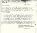 680225 - Letter to Pradyumna.JPG