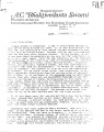 691109 - Letter to Bhagavandas 1.JPG
