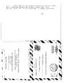 710318 - Letter to Karandhar 2.jpg