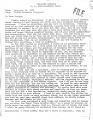 720215 - Letter to Amogha.JPG