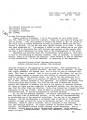 750119 - Letter to Satsvarupa page1.jpg