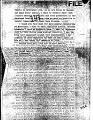 761115 - Letter to Syama Sundar 2.JPG