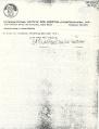 671221 - Letter to Rayarama 2.jpg