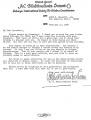 690221 - Letter to Arundhati.jpg