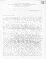 690830 - Letter to Brahmananda 1.JPG