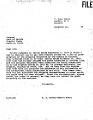 691214 - Letter to Manager - Bank of Baroda.JPG