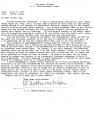 720409 - Letter to Bhakta das.jpg