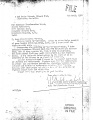 760423 - Letter to Yasodanandan.JPG