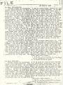 670822 - Letter to Brahmananda 1 Jadurani Rayarama.JPG