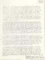 690728 - Letter to Mukunda 2.JPG