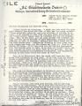 680303 - Letter to Hansadutta and Himavati.JPG