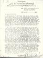 680503 - Letter to Brahmananda.JPG