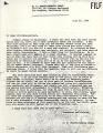 690728 - Letter to Vrindabaneshvari.JPG
