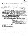 720326 - Letter to Lilavati.JPG