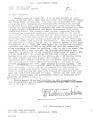720526 - Letter to Niranjan.JPG