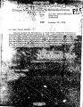 721017 - Letter to Tamal Krsna.JPG