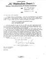 721227 - Letter to Janajanmadhih et al.JPG