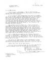 760118 - Letter to Ramesvara.JPG