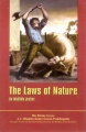 The Laws of Nature An Infallible Justice-cover.jpg