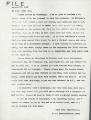 670827 - Letter to Subal.jpg