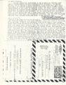671109 - Letter to Rayaram 2 Blanche.jpg