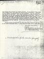 690608 - Letter to Hansadutta 2.JPG