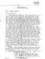 720111 - Letter to Suchandra.JPG