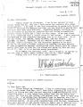 720601 - Letter to Bhavananda and Subal 1.JPG
