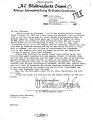 721203 - Letter to Vamandev.JPG