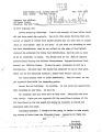 750117 - Letter to Rupanuga 1.JPG