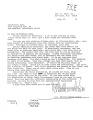 760717 - Letter to Dhrstaketu.JPG