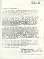 680614 - Letter to Himavati 2.JPG