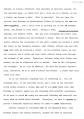 680617 - Letter to Sachisuta page3.jpg