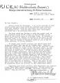 681212 - Letter to Saradia.jpg