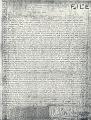 690527 - Letter to Yamuna.JPG