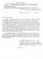 690710 - Letter to Arundhati.jpg