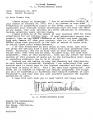 720221 - Letter to Bhakta das.jpg